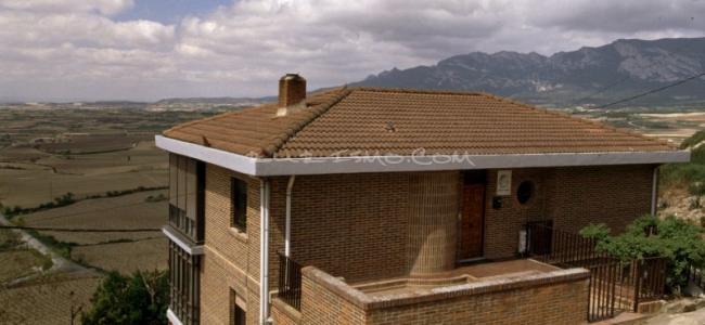 foto Casa Rural Larretxori