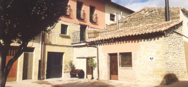 foto Casa Rural Carpe Diem