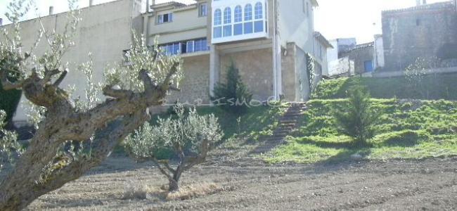 foto Casa Rural Vinea Et Oliva