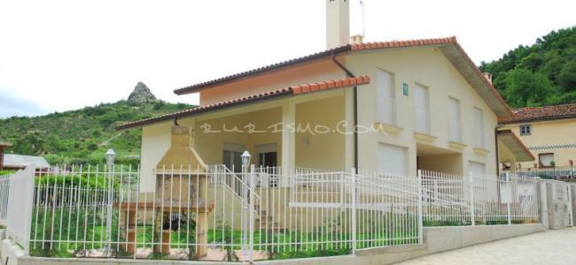 foto Casa Rural Gesaltza Etxea