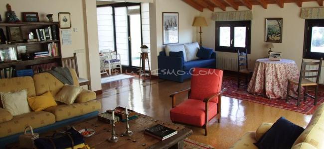 foto Casa Rural Baigorrietxea