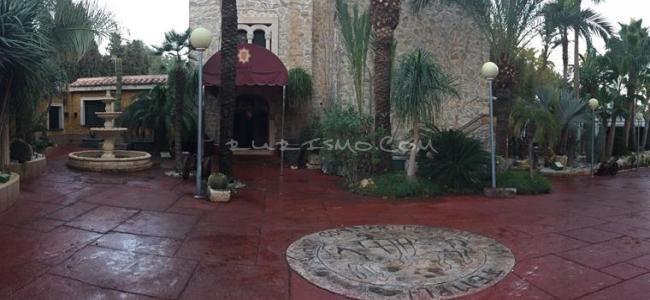 foto Villa Rei Jaume