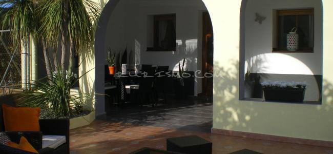 foto Casa Pere