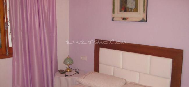 foto Casa La Rosa
