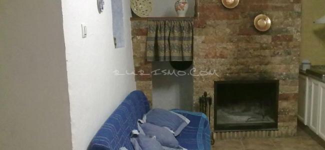 foto Casa Donato