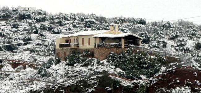 foto Alojamiento Rural Cortijo Celdran