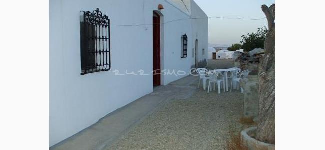 foto Casa Los Cortijillos