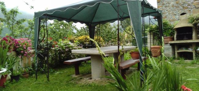 foto Casa Rural La Viesca