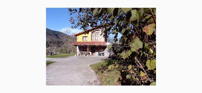 foto Casa Rural La Rotella