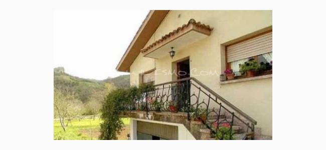 foto Casa Rural La Casina II