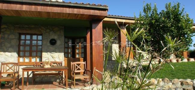 foto Casa Rural La Xana