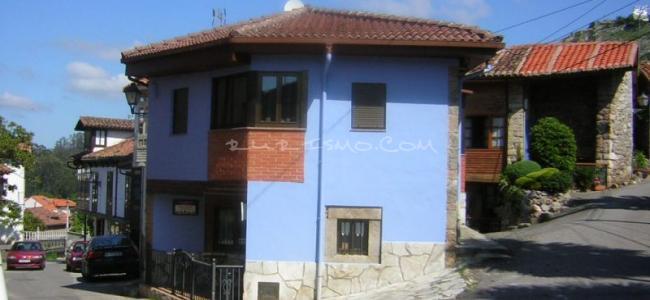 foto Casa Rural Basora