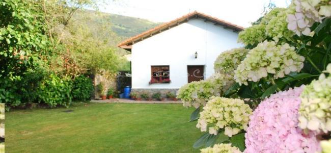foto Casa Rural Casa Carmen