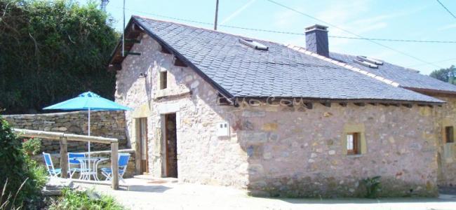 foto Casa rural Albatros Viajero