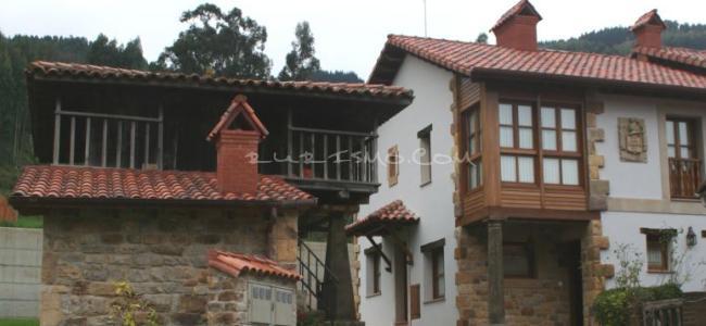 foto Apartamentos Casa Canor