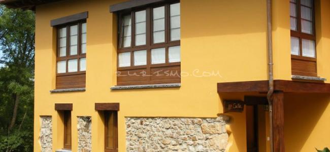 foto Casa rural Nati