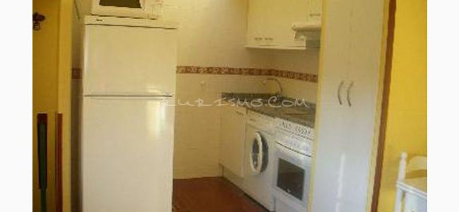 foto Apartamento Navera