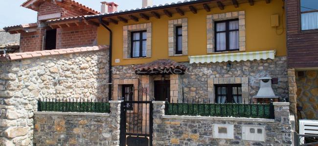 foto Casa La Ermita