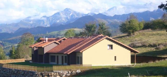 foto Apartamentos Rurales La Senda