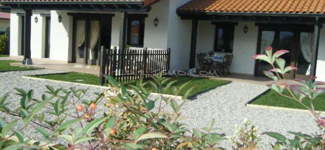 foto Apartamentos rurales El Orbayu