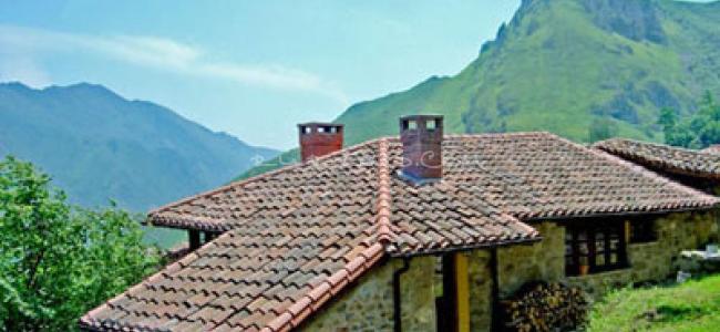 foto Casa de Ligüeria