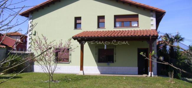 foto Casa Viccoca