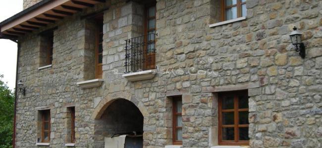 foto Casa rural la quinta