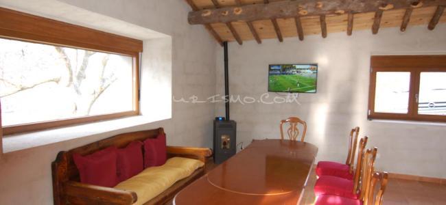 foto Casa Rural El Nogal y La Higuera