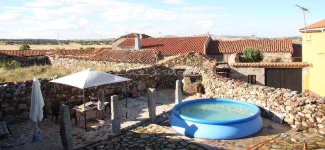 foto Casa Rural La Casona de Ortigosa