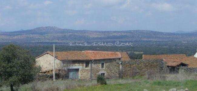 foto Casa Rural Albadán