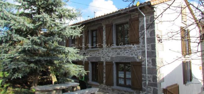 foto Casa Rural La Esperilla de Gredos