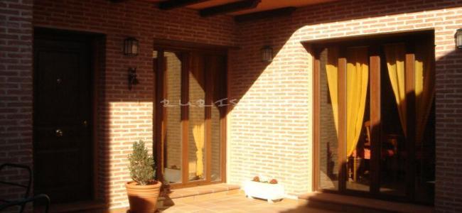 foto Casa rural Rincón del Esquileo