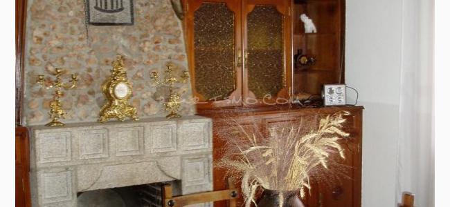 foto Casa Rural El Caño