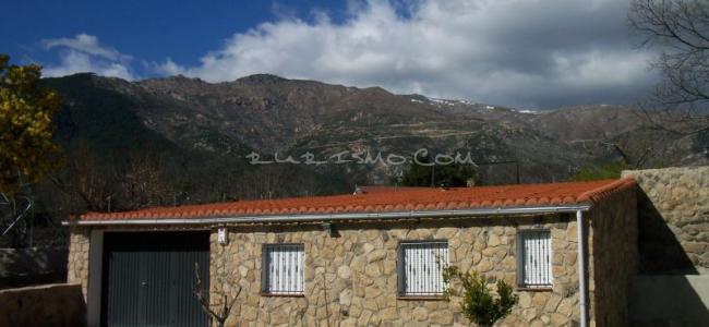 foto Villa-Careli