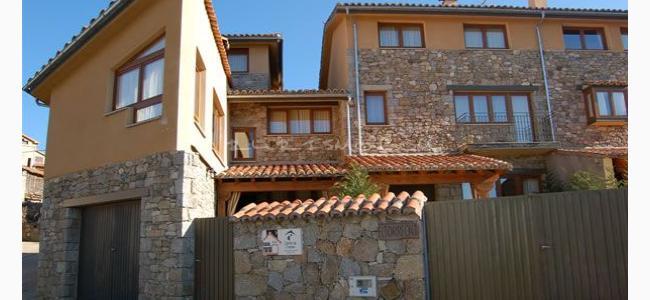 foto Casa Rural el Torreón I