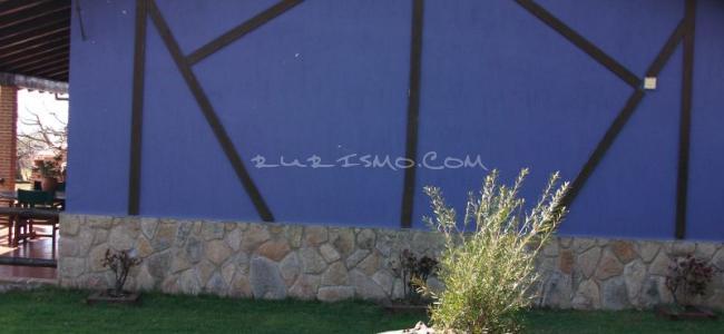 foto Casa de campo La Guaña