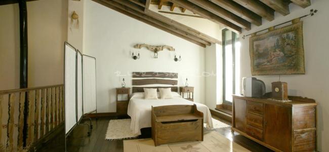 foto Casa Rural La Rinconera