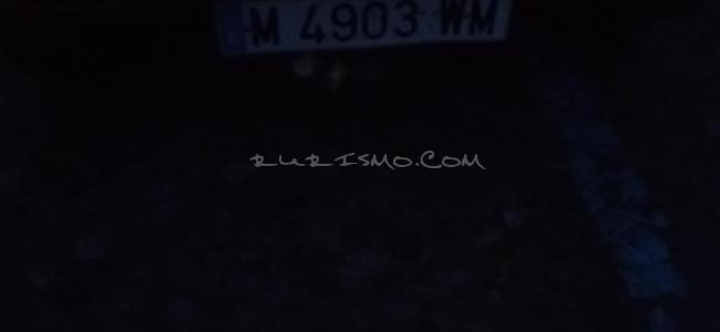 foto Casa Rural La Granja