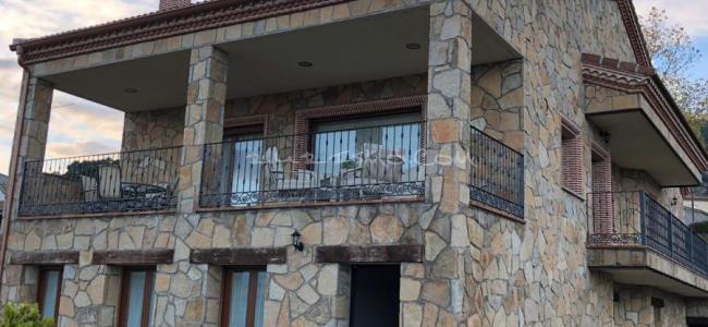 foto Casa Rural El Chorro