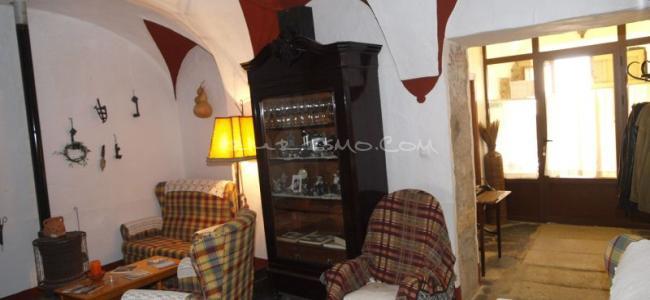 foto Casa Rural La Boveda