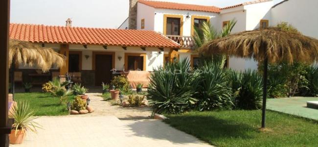 foto Casa Manolín
