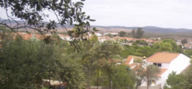foto Casa Rural Los Olivos