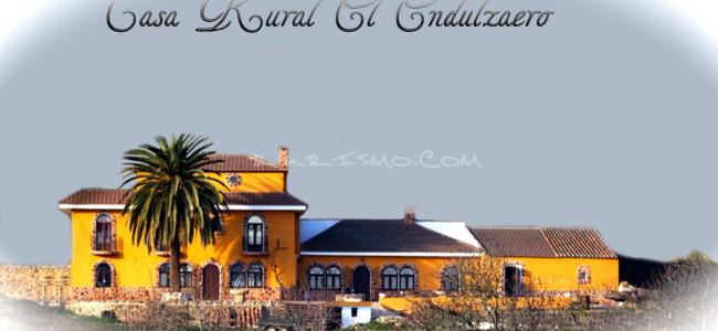 foto Casa Rural el Endulzaero