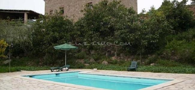 foto Casa Rural Cal Cabreta