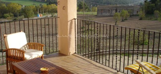 foto Casa Rural Elisa
