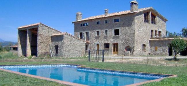 foto Casa Rural La Casanova del Puig