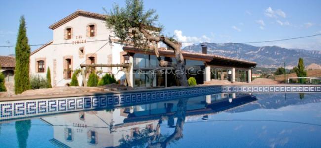 foto Casa Rural Cal Closca