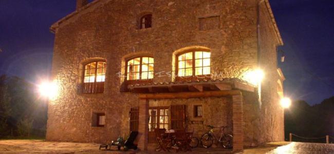 foto Casa Rural La Balconada