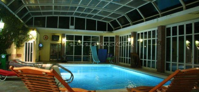 foto Villa Amalia