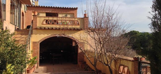 foto Casa Can Farré